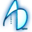 ArcheoDigital S.r.l.s. logo