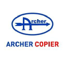 Archer Marketing & Development (S) Pte. Ltd. logo