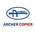 Archer Marketing & Development (S) Pte. Ltd. logo