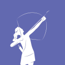 The Archer School for Girls Company Logo