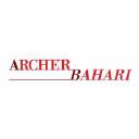 ARCHER BAHARI Sdn Bhd logo
