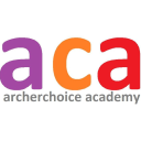 ArcherChoice Academy logo