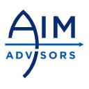 Archer Investment Management Raleigh, NC logo