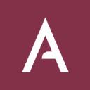 ARCHER JORDAN-Fringe Benefit Advisors logo