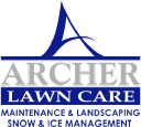 Archer Lawn Care, Inc. logo