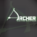 Archer Lighting Solutions logo
