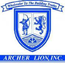 Archer Lion, INC logo