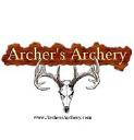 Archer's Archery L.L.C. logo