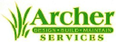 Archer Services logo