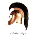 Archer Troy Publicidad S.A. de C.V. logo