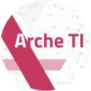 Arche TI on Elioplus