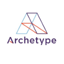 Archetype Consulting on Elioplus