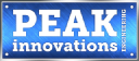 Archetype Joint, LLC logo