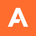 Archetype Lighting Sales logo