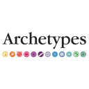 Archetypes logo icon