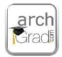 archGrad.com logo