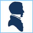 Archibald logo