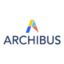ARCHIBUS on Elioplus