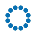 Archiderm Skin Solutions logo