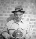 Archie Bray Foundation for the Ceramic Arts logo