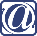 Archie Communictions Inc. logo