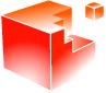 Archiedata Concultancy logo