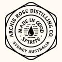 Archie Rose Distilling Co. logo