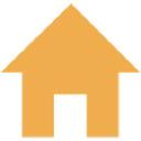 archifacile.fr logo icon