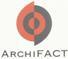 ArchiFACT Ltd. logo