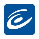ArchiLabs srl logo