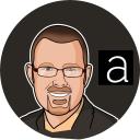 archimag.de logo
