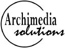 Archimedia Solutions srl logo