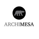 Archimesa logo