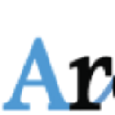 Archimize Ltd. logo