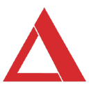 Archinoetics, LLC logo