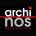 Archinos Architecture logo