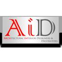 Archint Designs Pvt. Ltd. logo