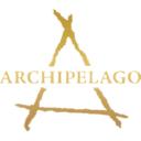Archipelago logo icon