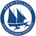 Archipelagos, Institute of Marine Conservation logo
