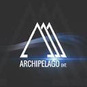 Archipelago Entertainment LLC logo
