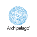 Archipelago IS, LLC logo