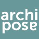 Archipose LLC logo