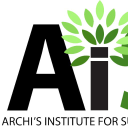 Archi's Acres, Inc. logo