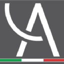 Archisesto Inc. logo