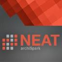 archiSpark neat logo