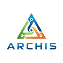 Archis Technologies Inc logo