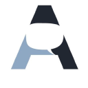 Archita Engineering Srl logo