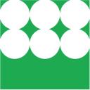 Architainment Lighting Ltd logo