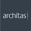 Architas logo icon