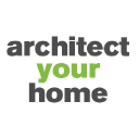 Architect Your Home Highbury logo